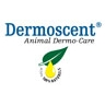 Cas clinique Dermoscent®
