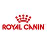 Espace partenaire - Royal Canin